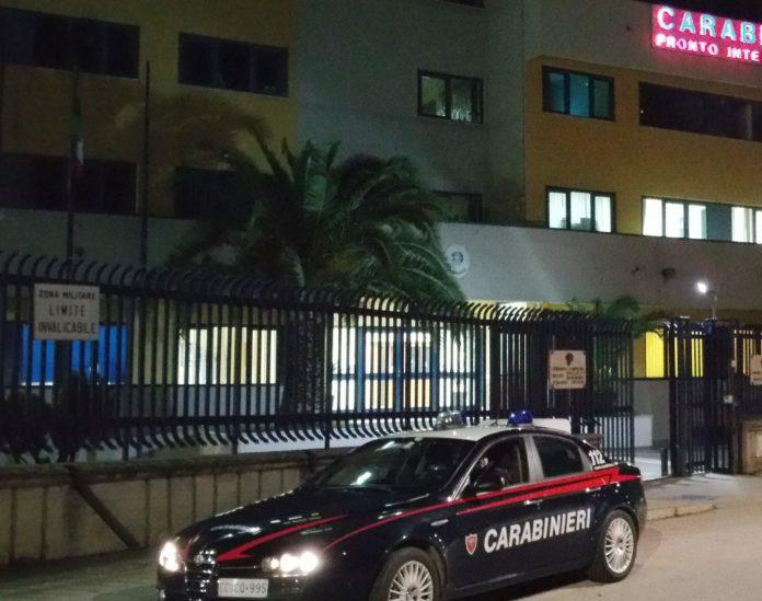 Il lavoratori dell'Ipercoop di Avellino sono stati aggrediti da un gruppo di giovani a bordo di un'autovettura. Denunciate 5 persone.