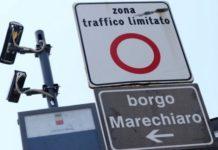 Anm: attivata la navetta per Marechiaro e riparte la linea 144 Marano-Cardarelli