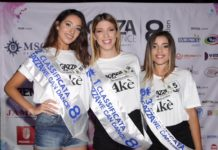 Ragazza We Can Dance: Ecco le vincitrici della sesta tappa