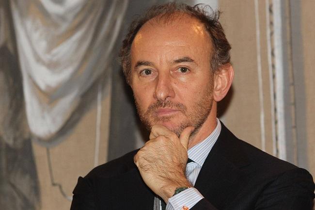 Leonardo, Alessandro Profumo tra i 23 indagati per usura bancaria