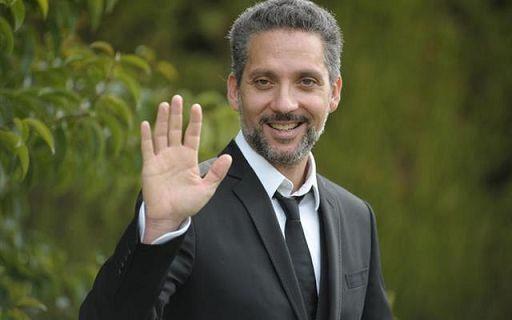 """Beppe Fiorello """"Nella prossima stagione racconterò delle storie vere"""""""