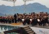 Myung-Whun Chung, trionfa al Ravello Festival 2018 con Ravel e Berlioz
