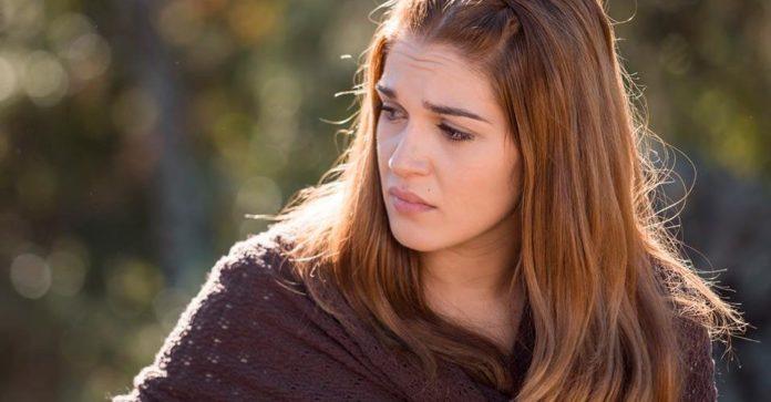 Il Segreto, anticipazioni fino al'8 febbraio: Adela, in gravi condizioni, si salva