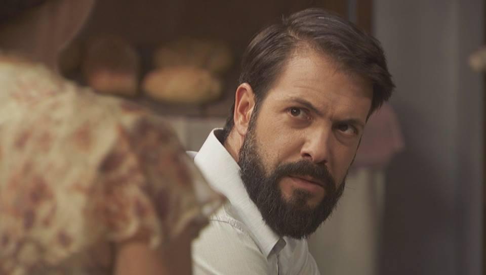 Il Segreto, puntata di oggi 18 luglio. Raimundo sposa Francisca