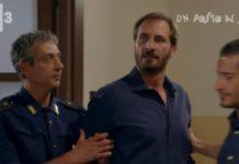 Anteprima Un Posto al Sole: Le nozze di Franco e Angela a Palinuro