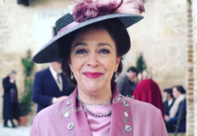 Il Segreto, anticipazioni spagnole: 3 attori lasceranno la soap