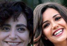 Rai Fiction, prossima stagione: Eco, Albanese e il film tv su Mia Martini