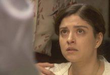Anticipazioni de Il Segreto: Venancia ha rapito il piccolo Carmelito