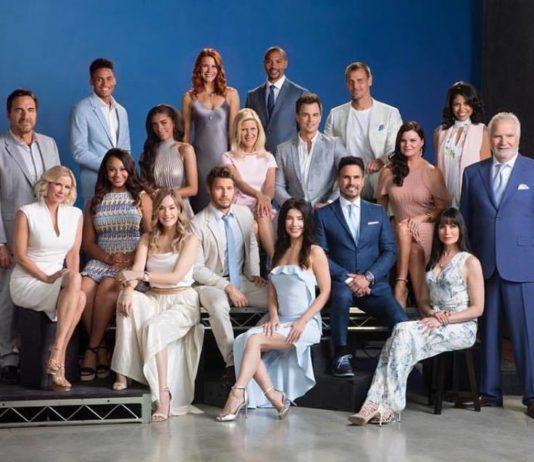 Beautiful va in ferie. Per due settimane non andranno in onda le puntate della soap a partire da oggi lunedì 6 agosto e fino a venerdì 18 agosto.