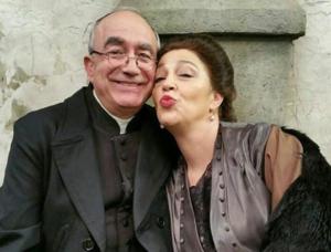 Il Segreto, anticipazioni dal 29 luglio al 4 agosto: La morte di Candela