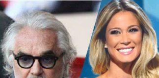 Gossip, Flavio Briatore e Diletta Leotta si incontrano in segreto?