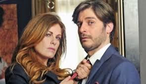 Rai Fiction, nella prossima stagione avremo Eco, Albanese e il film tv su Mia Martini