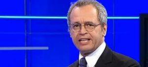 La 7, il presidente Cairo conferma il palinsesto del prossimo anno