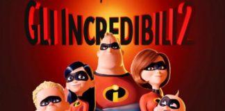 Gli Incredibili 2, intervista ai doppiatori del cast italiano del film