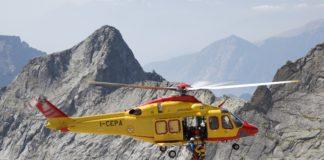 Leonardo e Politecnico di Milano: accordo per l'elicottero del futuro