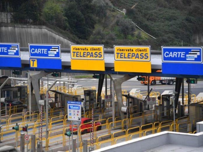 Autostrade, sciopero il 22 e 23 luglio: informazioni e orari