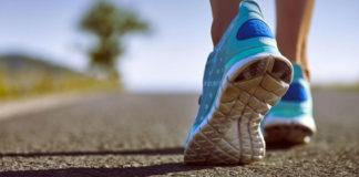 Running, le scarpe da corsa massimaliste sono la causa di lesioni