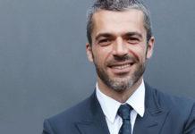 Luca Argentero sarà Leonardo da Vinci in una nuova produzione Sky