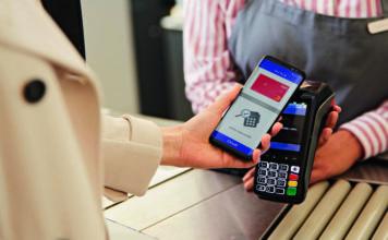 Pagamenti digitali, disponibile per gli esercenti il nuovo Nexi SmartPos