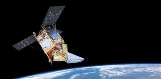 Sentinel 5-P: arrivano i primi dati sulla qualità dell'aria