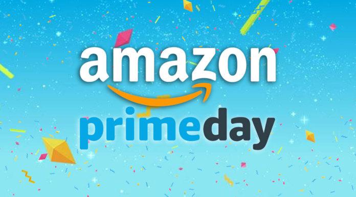 Amazon, il 16-17 luglio ci sarà il prime day: due giorni di sconti