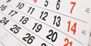 Festività soppresse, cosa sono e come cambia la busta paga