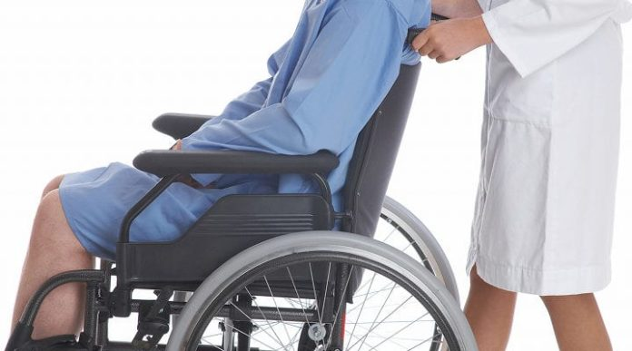 Sanità, assistenza a disabili: niente sospensione dopo il pressing delle Asl