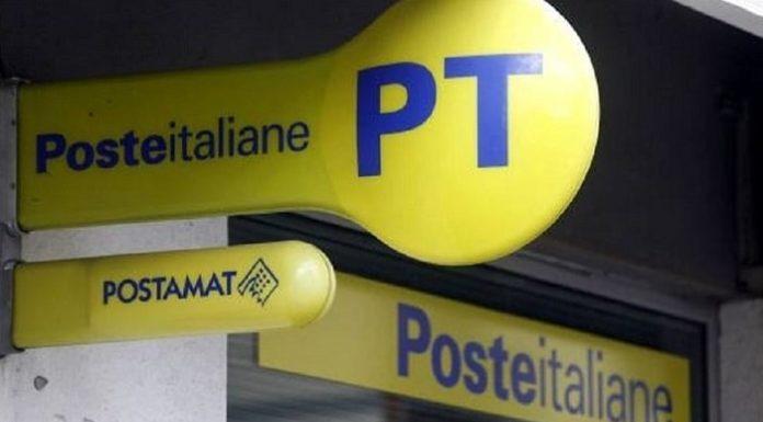 Assunzioni Poste italiane, si cercano portalettere e consulenti