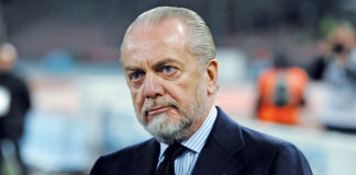 Angelo Forgione: Napoli e De Laurentiis, un idillio mai scattato
