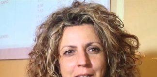"""Napoli, ministra per il sud Lezzi a Bagnoli: """"Bonifica è priorità"""""""