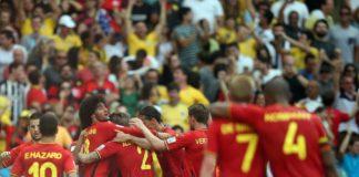Mondiali 2018, domani cominciano le semifinali tutte europee