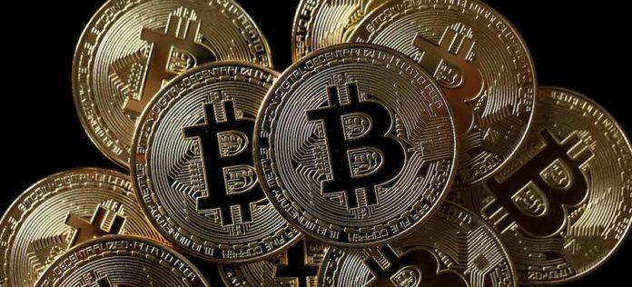 Mafie e terrorismo, in crescita gli affari in Bitcoin