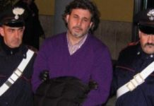 Camorra, arrestato il boss Corrado De Luca: era il braccio destro di Iovine