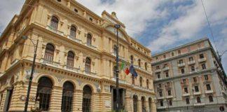 Confartigianato Imprese. Convention del Mezzogiorno alla Camera di Commercio di Napoli