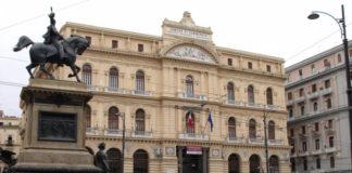 Camera di Commercio di Napoli: impresa.italia.it compie un anno
