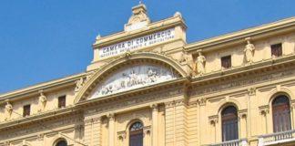 Pmi e Rete d'Imprese, ecco i nuovi bandi della Regione Campania