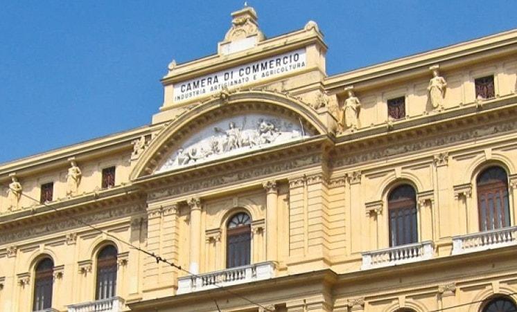 Camera di Commercio di Napoli: domani il Business Forum Indonesia