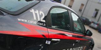 Camorra, piazza di spaccio nel Bronx (San Giovanni a Teduccio): 20 arresti