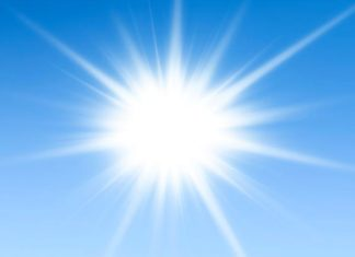 Meteo Campania, le previsioni per sabato 14 e domenica 15 luglio