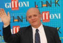 Giffoni Film Festival 2018, presentata la 48ma edizione della rassegna