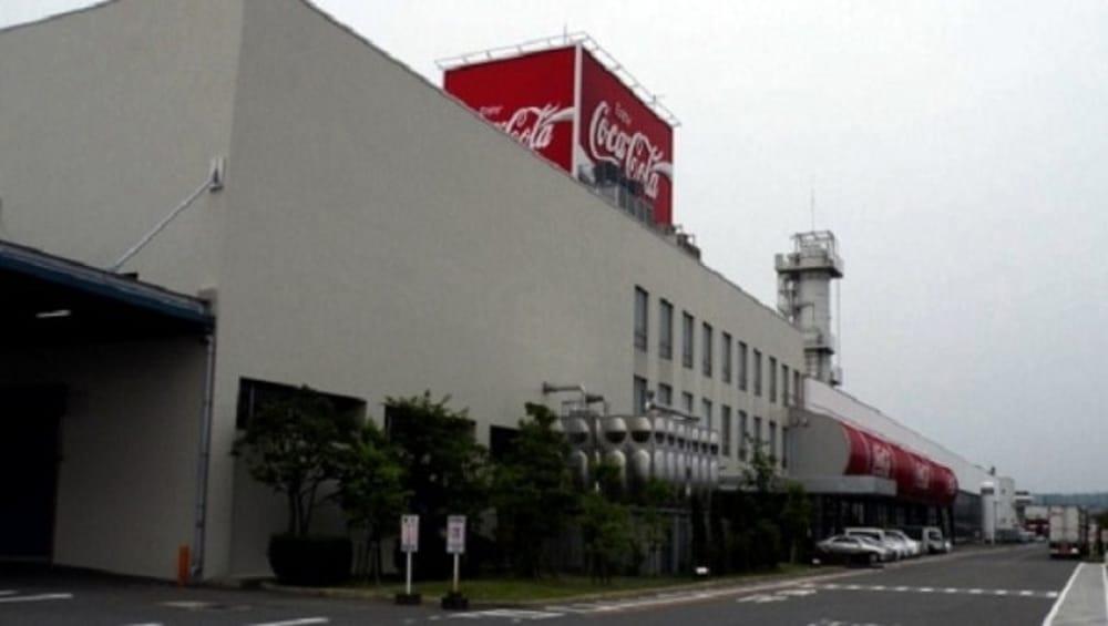 Marcianise, formazione per 25 ragazzi di Scampia alla Coca Cola