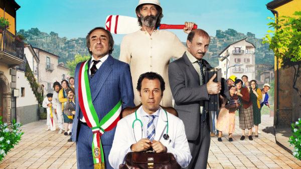 Guida ai film sui principali canali stasera in tv | sabato 21 luglio