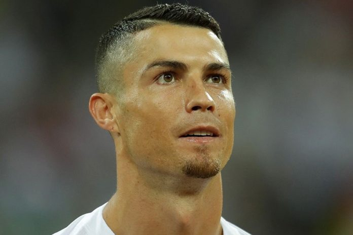 """Cristiano Ronaldo alla Juve, operai Fca protestano ma """"eco sproporzionata"""""""