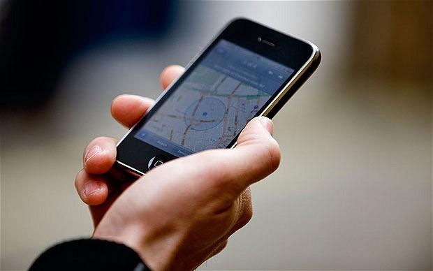 Tecnologia, in arrivo la nuova rete in 5G