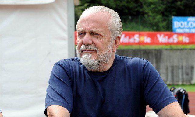 Calcio Napoli, scattano multe e contenzioso legale a 2 giorni dal Liverpool