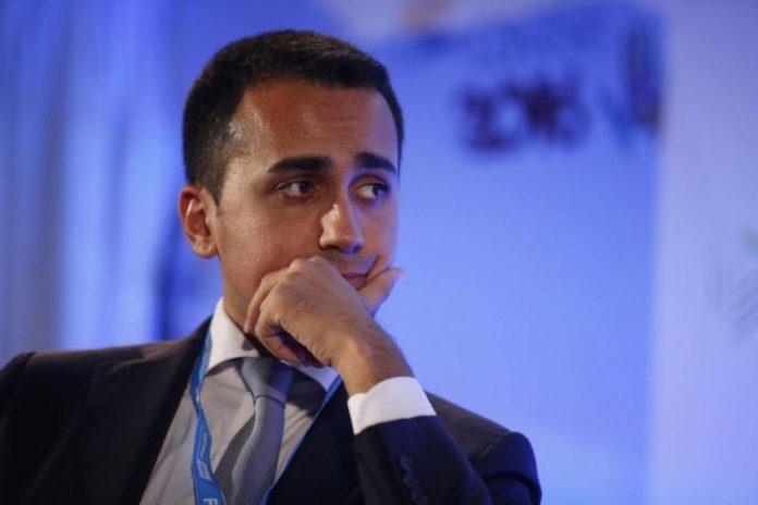 Dl, il vicepremier Di Maio smentito dalla Lega: