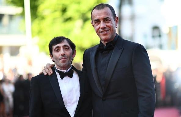 Nastri d'Argento, stravince 'Dogman': 8 riconoscimenti per il film di Garrone