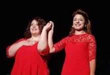 """Inaugurata alla Floridiana la rassegna """"Le Sere d'estate"""", musica e teatro fino a settembre"""