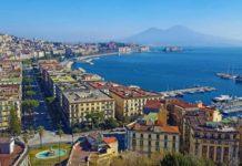 Eventi a Napoli, appuntamenti di sabato 21 e domenica 22 luglio