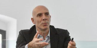 Rai, rush finale per le nomine: Fabrizio Salini possibile ad